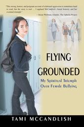 Flying Grounded