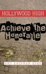 Hollywood High Achieve The Honorable
