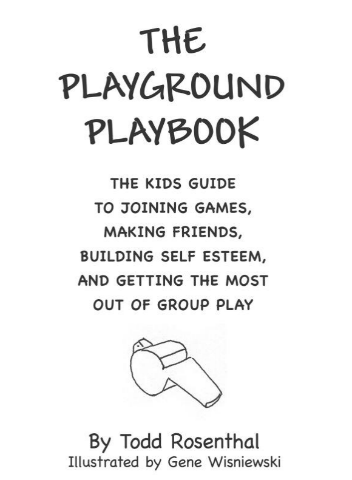 Playground Playbook