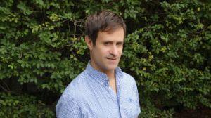 Todd Rosenthal