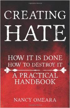 Creating Hate