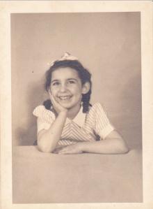Carol Eisenberg